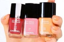 chanel-2012-ilkbahar-oje renkleri
