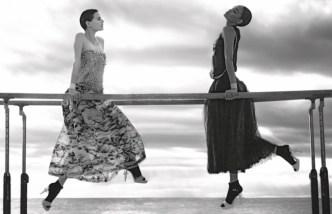 chanel-2012-ilkbahar-yaz-reklam-kampanyası-05