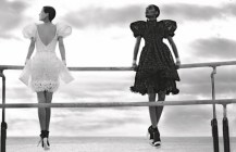 chanel-2012-ilkbahar-yaz-reklam-kampanyası-08