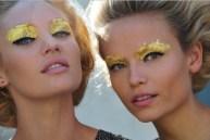 gold-leafed-makeup-03