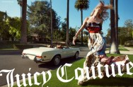 juicy couture-06