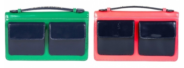 marc jacobs-spring 2012 handbags-01