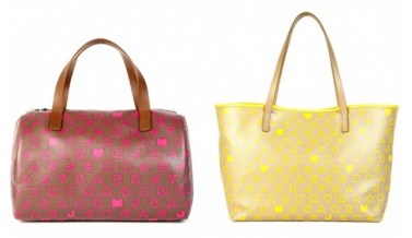 marc jacobs-spring 2012 handbags-02