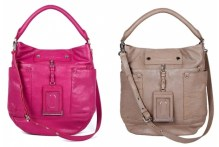marc jacobs-spring 2012 handbags-08
