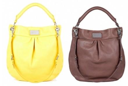 marc jacobs-spring 2012 handbags-09