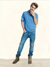 mavi-men-2012 ss lookbook-06