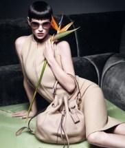 max mara ilkbahar 2012 reklam-01