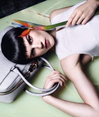 max mara ilkbahar 2012 reklam-03