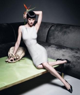 max mara ilkbahar 2012 reklam-04