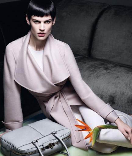 max mara ilkbahar 2012 reklam-06
