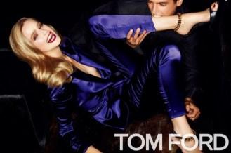 tom ford spring 2012-02