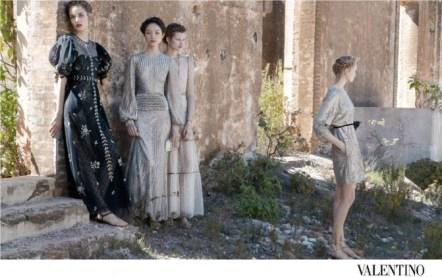 valentino-spring 2012 campaigns-01