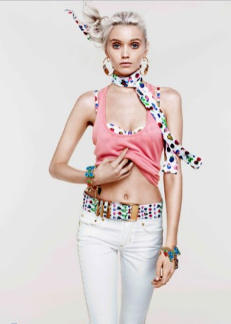 versace for hm cruise 2012-06