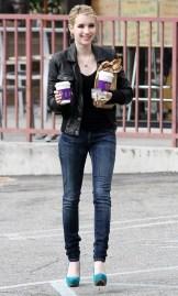 Emma Roberts-10
