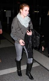 Emma Roberts-12