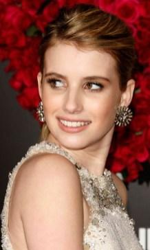 Emma Roberts-17