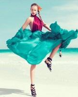 Harpers Bazaar-March 2012-08