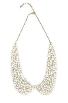 collar-necklaces-03