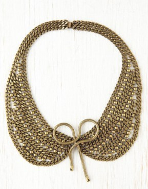 collar-necklaces-06