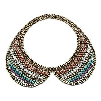 collar-necklaces-08