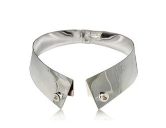 collar-necklaces-09