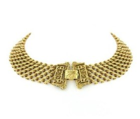 collar-necklaces-11