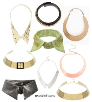 collar-necklaces-4