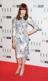 elle-style-awards-2012-01