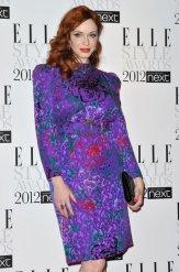 elle-style-awards-2012-10