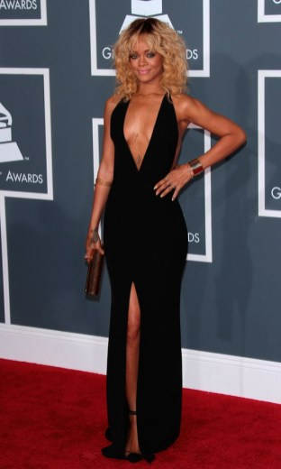grammy awards 2012-01