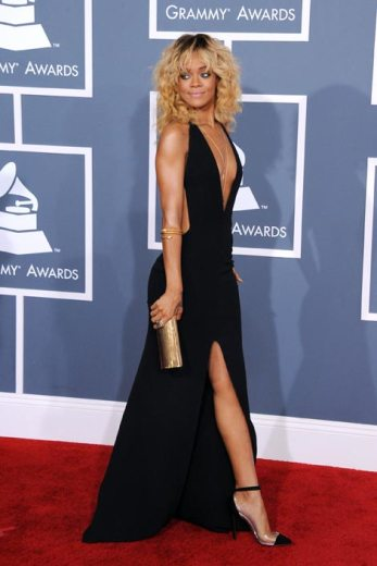 grammy awards 2012-02