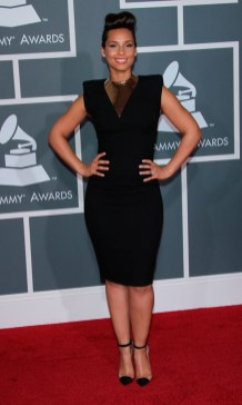 grammy awards 2012-09