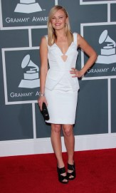 grammy awards 2012-10