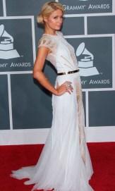 grammy awards 2012-11