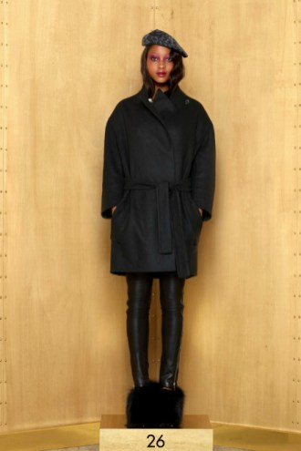 louis vuitton pre-fall-26