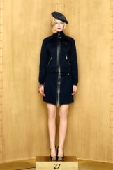 louis vuitton pre-fall-27