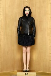 louis vuitton pre-fall-28
