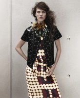 marni for hm-01