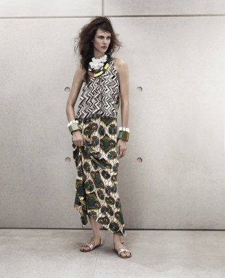 marni for hm-12