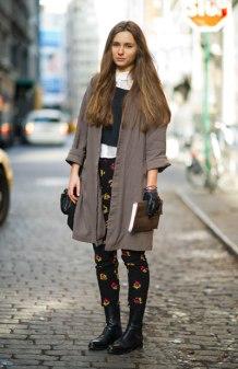 ny street style-04