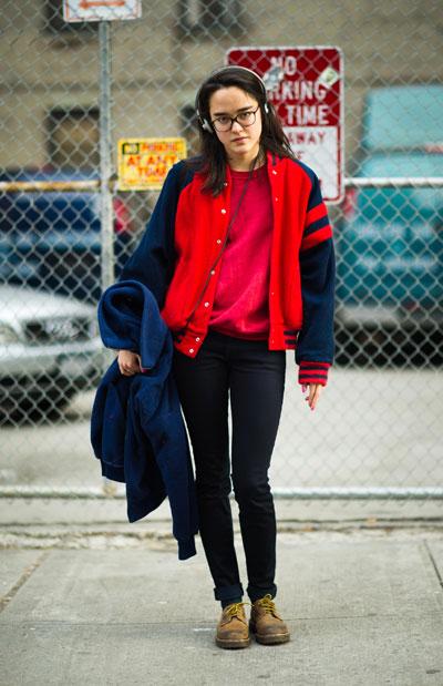 ny street style-11