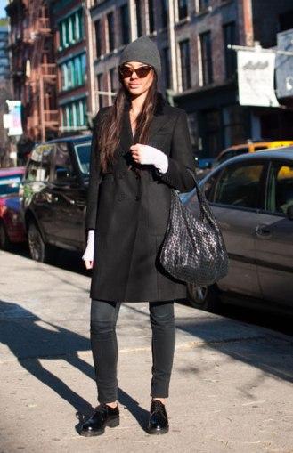 ny street style-14