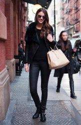 ny street style-16