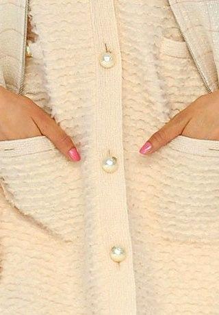 oje trendi-Chanel