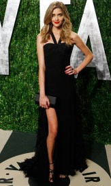 oscar after party-Ana Beatriz Barros
