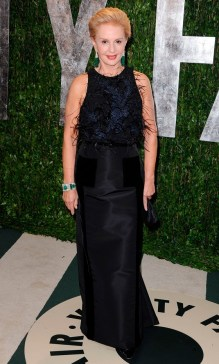 oscar after party-Carolina Herrera