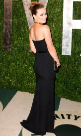 oscar after party-olivia wilde