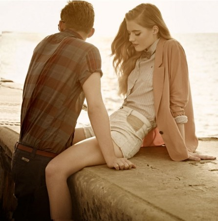 pull and bear spring 2012 campaign-03