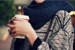 scarf-04