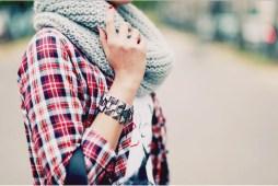 scarf-05